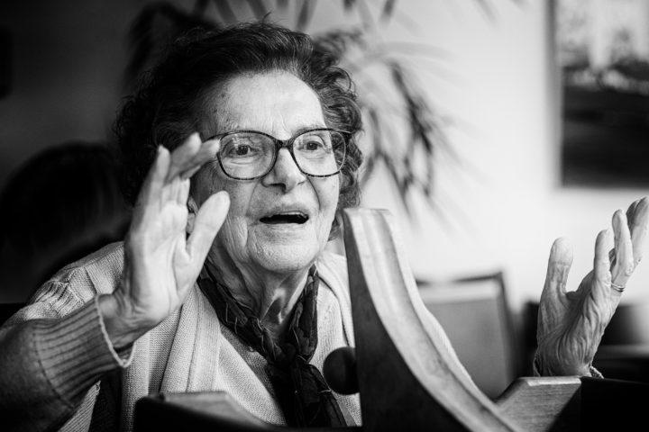 Augusta Besson 51