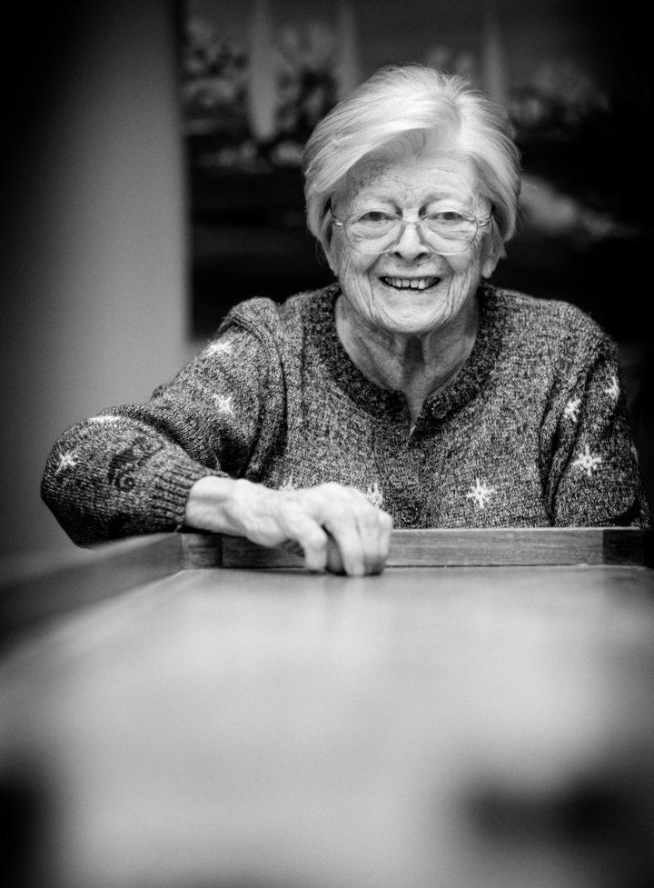 Augusta Besson 56