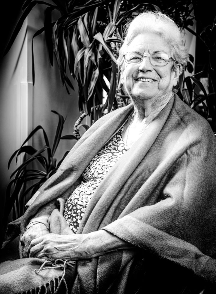Augusta Besson 74
